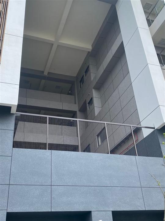 33-隱形鐵窗、隱形防墜窗、防護網