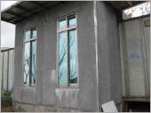 陶粒輕質隔間牆板