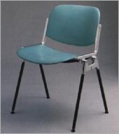 公共座椅/DSC-106
