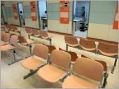 公共座椅/DSC-3000