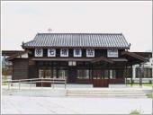 屋頂銅瓦設計施工