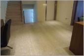 4-新米黃地坪、台中大理石地坪
