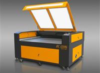 HC-1290L-封離式CO2雷射管