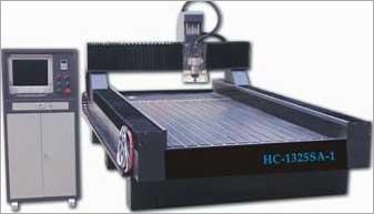 HC-1325SA-1 石材雕刻機