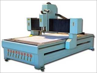 HC-1325 自動換刀系統