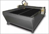 HC-1325電離子切割機
