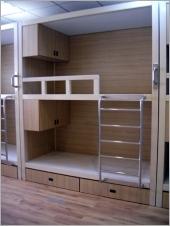 醫院櫥櫃/床組