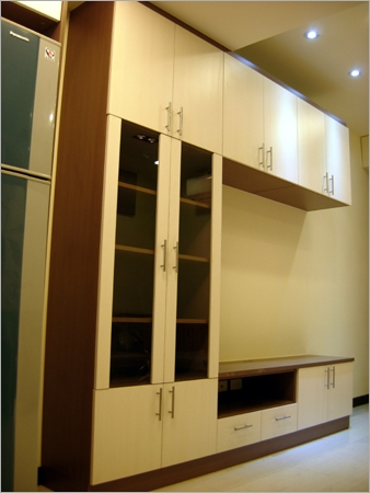 家庭櫥櫃/電視櫃