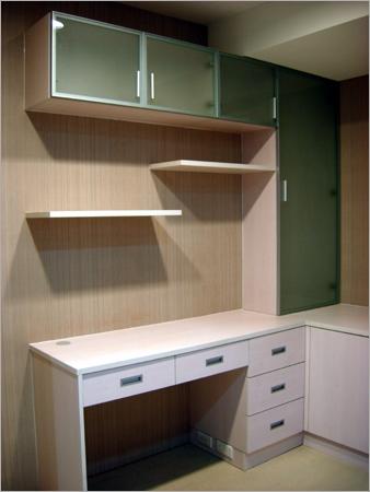 家庭櫥櫃/書桌