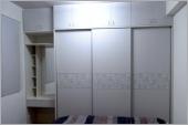 家庭櫥櫃/衣櫃