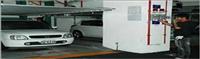 機械停車設備安裝/停車場設備設計