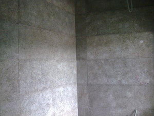 吸音牆隔間工程