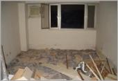 室內裝潢拆除
