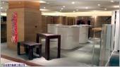 商業空間設計─專櫃設計裝潢