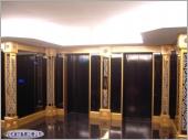 商業空間設計─木作裝潢工程