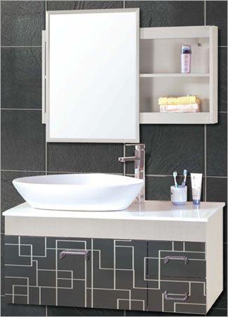 C-2390不鏽鋼浴室櫃