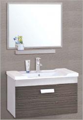 C-2380不鏽鋼浴室櫃