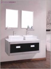 C-23120不鏽鋼浴室櫃