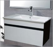 C-2180烤漆浴室櫃