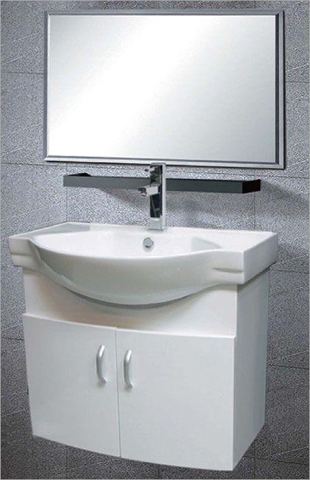 C-2060~C-20120烤漆浴室櫃