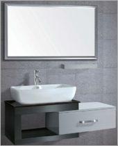 C-24110不鏽鋼浴室櫃