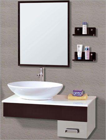 C-2490不�袗�浴室櫃