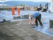 FOAMGLASS矽晶泡沫玻璃防水防火板