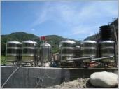 電動閥濾水器-1