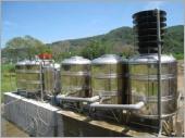 電動閥濾水器-3