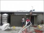 頂樓房屋修繕工程