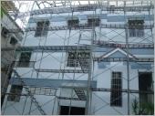 房屋外牆修繕工程