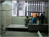廠房修繕工程