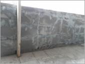 混凝土結構裂縫低壓灌注工程
