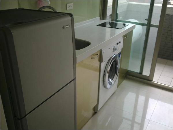 居家環境清潔消毒