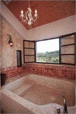 浴缸改建工程