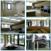 房屋新建、外牆欄杆工程、格柵欄杆工程、房屋翻新、衛浴廚房整修