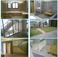 套房改建、頂樓加蓋、浴室整修、房屋加蓋、浴室翻新