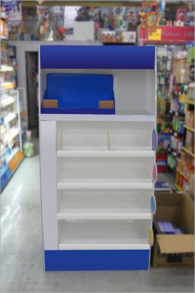 ... 盒陈列造型药品空盒陈列造型 药品空合陈列造型图片