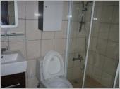 衛浴修繕工程