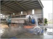 高壓清洗車
