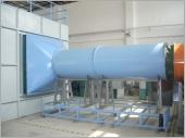 德通-AMCA標準實驗室