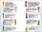 油性離型劑/氧化乾式防銹劑/白色粉質防銹劑/模具除垢劑