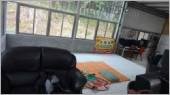 兒童休閒區