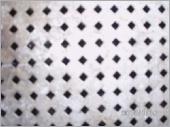 沖孔網-菱形孔