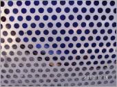 沖孔網-圓形孔-2