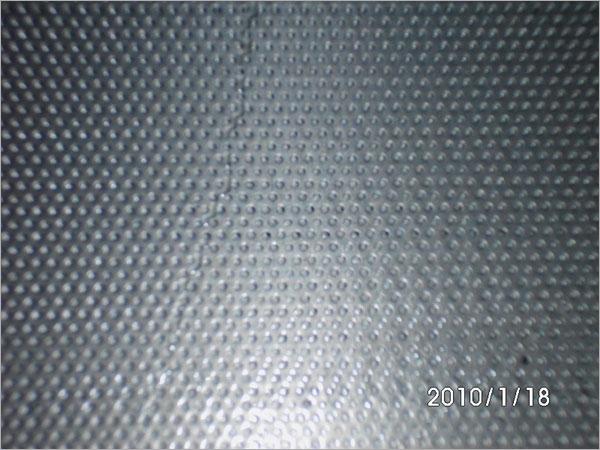 沖孔網-圓形孔-3
