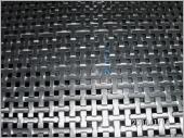 沖孔網-編織孔-3