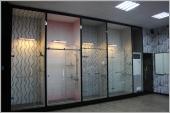 衛浴空間設計-4(公司門市-1)