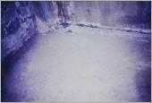 地下室滲水