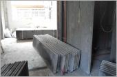 陶粒板牆施工